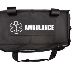 ambulance tas