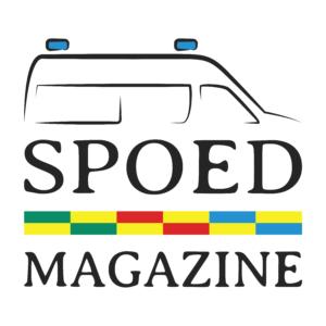 Vakblad - magazine