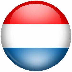 Speciaal voor Nederland