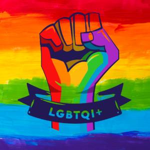 LGBTQI+