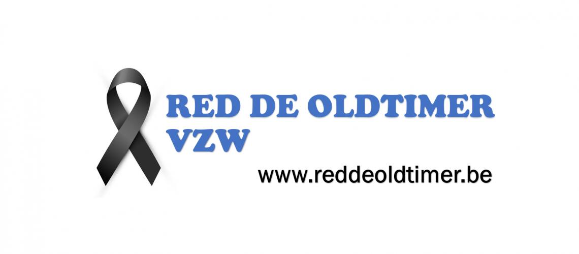 000-LOGO RDO VZW