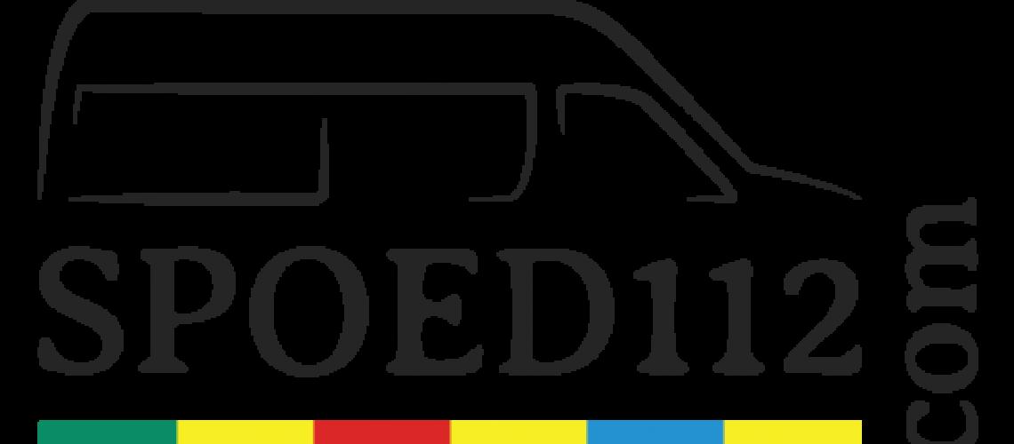 cropped-Spoed112.com-Logo-Favicon-01.png