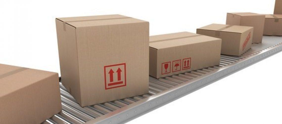 een-pakket-versturen-welke-printers-en-labels