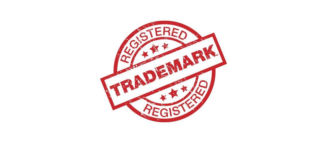 trademarkregistered-598a056768e1a200116dc33a - kopie